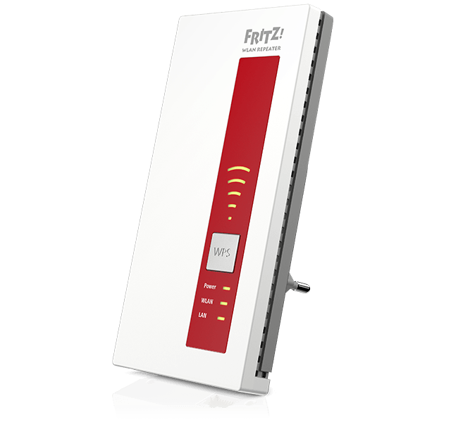 afz zeven avm fritzwlan repeater 1750e software hardware