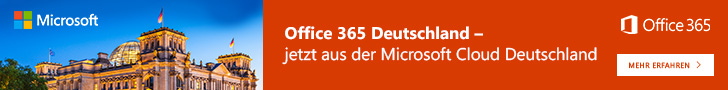afz software zeven O365 Office Microsoft Cloud afz Unternehmen Exchange